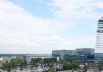 VIE_AirportCity_2014.jpg
