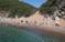 Пляж Королевы в Черногории