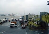 Aéroport_de_Milan(Milano).jpg