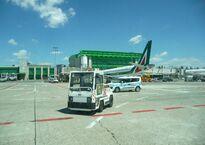 2017_at_Milan_Linate_Airport_02.jpg