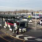 Аэропорт Милана «Линате»