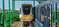 Pisa mover - трансфер от аэропорта до Центрального железнодорожного вокзала Пизы