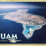 1. Тропический остров Гуам во всей красе.jpg