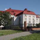 Калининградский областной историко-художественный музей (бывший Краеведческий музей)