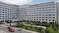 Отель Sofitel Athens Airport