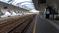 Железнодорожная станция аэропорта