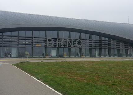 брно2.png