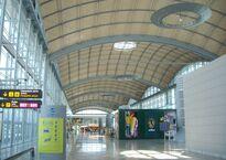 Alicante_airport_terminal.jpg