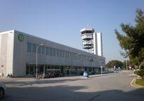 Terminal-2-Aeropuerto-Altet.jpg