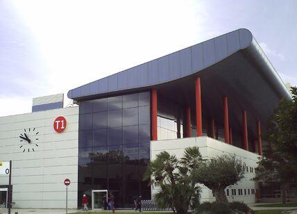 Terminal-1-Aeropuerto-Alicante.jpg