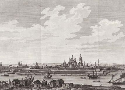 1767 (1).jpeg