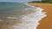 Пляж Калутара (Kalutara Beach)