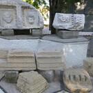 Археологический музей-заповедник «Горгиппия»