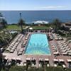 Однодневный прогулочный тур «Лазурное побережье и Острова Южной Калифорнии»