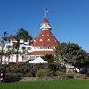 Однодневный тур в город Сан-Диего (San Diego, California)
