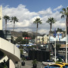 Обзорная экскурсия по городу Лос-Анджелес (Los Angeles, CA)