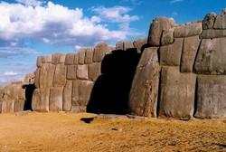 Перу снова за полцены