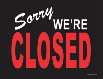 Туроператор Raduga Travel прекратил деятельность