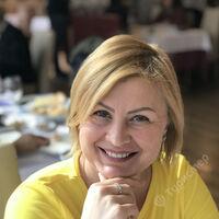 Дергунова Рудь Марина (Marina_Dergunova)