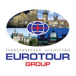 EuroTour Group