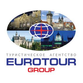EuroTour Group