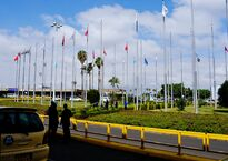 Jomo_Kenyatta_International_Airport_(JKIA).jpg