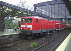 800px-Berlin_Zoologischer_Garten_Bahnhof_BR_114.jpg