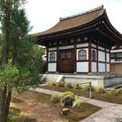 Храм Дайтоку-дзи