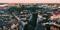По маршруту местных: «незаезженные» места Таллина, Стокгольма и Хельсинки