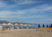 Пляж Армония (Armonia Beach)