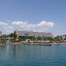 Пляж Аматуса