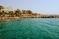 Пляж Аматуса (Amathounta Beach)
