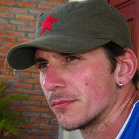 Эксперт Павел Ревенков (revenkoff)