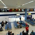 Аэропорт Марса-Алам
