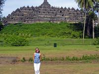 Бали + Ява 2009