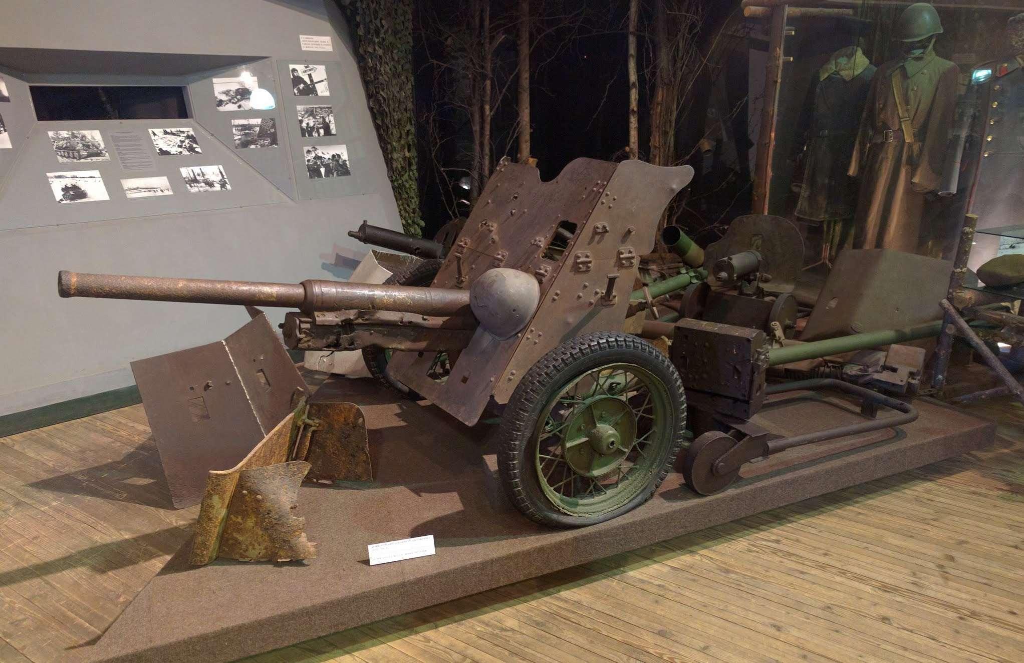 Картинки по запросу музей обороны ленинграда