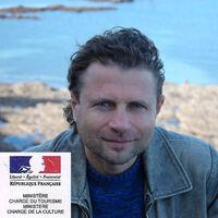 Эксперт Андрей Бердник (gidfrance_ru)