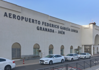 Aeropuerto_de_Granada.png