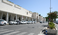 Стоянка  такси возле аэропорта Гранады