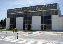 Aeropuerto_Federico_García_Lorca_-_Daniel_Lobo.jpg