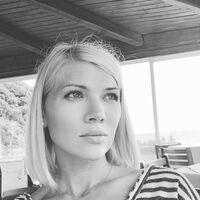 Турист Ирина | Corfu Life Tour (IAlexa)
