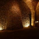 Костел Святого Якуба в Брно