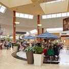 Торговый центр Miami International Mall