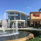 Торговый центр Dadeland Mall