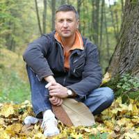 Залерцев Александр (guidecz_ru)