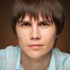Турист Alexey Yakovlev (Alexey_Yakovlev)