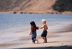 Турция обучит детей экологии