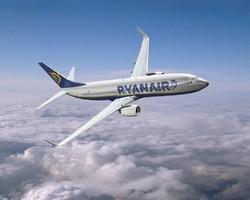 «Ryanair» корректирует программу полетов
