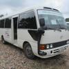 Автобус (25 человек)