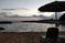 Пляж Лачи на Кипре